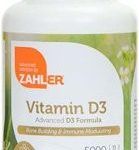 vitamin-d3-5000-iu-120-softgels-by-zahler
