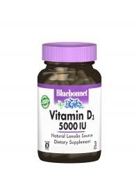 vitamin-d3-5000-iu-120-vegetable-capsules-by-bluebonnet-nutrition