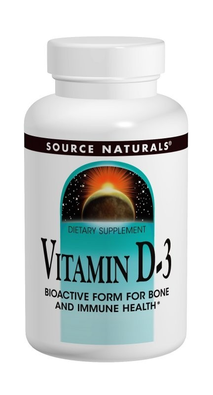 vitamin-d3-5000-iu-240-capsules-by-source-naturals
