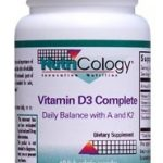 vitamin-d3-complete-with-vitamin-a-k2-60-capsules-by-nutricology