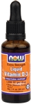vitamin-d3-extra-strength-liquid-1000-iu-1-fl-oz-by-now