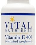 vitamin-e-400iu-mixed-100-capsules-by-vital-nutrients