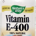 vitamin-e400-iu-60-softgels-by-natures-way
