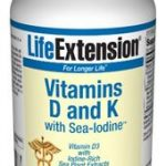 vitamins-d-and-k-with-seaiodine-60-vegetarian-capsules-by-life-extension