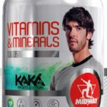 vitamins-minerals-90-tablets-by-midway-labs-kaka-sports-edition