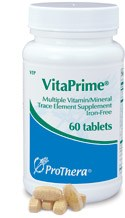 vitaprime-iron-free-60-tablets-by-prothera