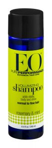 volumizing-shampoor-rosemary-mint-84-fl-oz-250-ml-by-eo-products