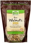 walnuts-raw-12-oz-by-now