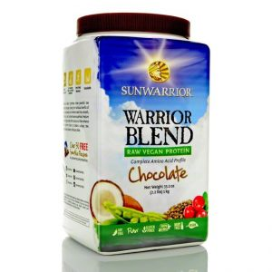 warrior-blend-chocolate-1-kg-22-lbs-by-sunwarrior