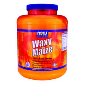 waxy-maize-powder-55-lbs-by-now