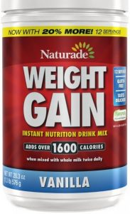 weight-gain-powder-sugar-free-vanilla-18-oz-by-naturade