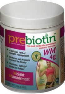 weight-management-85-oz-by-prebiotin