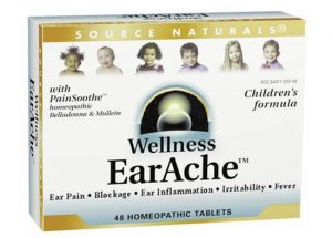 wellness-earache-homeopathic-48-tablets-by-source-naturals