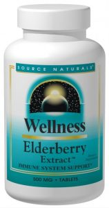 wellness-elderberry-extract-500-mg-120-tablets-by-source-naturals