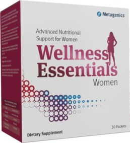 wellness-essentials-women-box-of-30-packets-by-metagenics