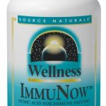 Source Naturals Cellular Support – Wellness Immunow 250 mg – 30