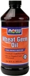 wheat-germ-oil-16-oz-by-now