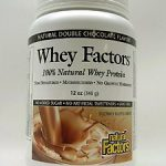 whey-factors-powder-mix-chocolate-12-oz-by-natural-factors
