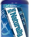 whey-naturally-chocolate-680-grams-by-rightway-nutrition