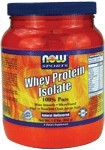 whey-protein-isolate-12-lbs-by-now
