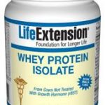 whey-protein-isolate-vanilla-16-oz-454-grams-by-life-extension