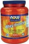 whey-protein-strawberry-2-lbs-by-now