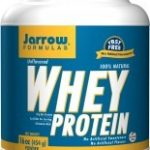 whey-protein-unflavored-16-oz-454-grams-by-jarrow-formulas