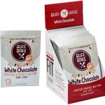 white-chocolate-protein-peanut-butter-spread-box-of-10-squeeze-packs-by-buff-bake