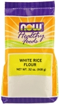 white-rice-flour-2-lb-by-now