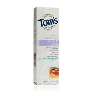 whole-care-toothpaste-gel-orange-mango-with-fluoride-47-oz-133-grams-by-toms-of-maine