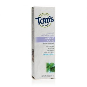 whole-care-toothpaste-peppermint-with-fluoride-47-oz-133-grams-by-toms-of-maine