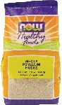 whole-psyllium-husks-1-lb-by-now