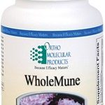wholemune-30-capsules-by-ortho-molecular-products