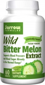 wild-bitter-melon-extract-60-tablets-by-jarrow-formulas