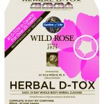 wild-rose-herbal-dtoxic-kit-12-day-by-garden-of-life