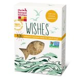 The Honest Kitchen Dogs – Wishes – 2 oz (56 Grams)