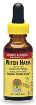witch-hazel-extract-1-fl-oz-by-natures-answer