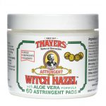 witch-hazel-pads-with-aloe-vera-60-astringent-pads-by-thayers