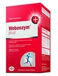 wobenzym-plus-120-enteric-coated-tablets-by-douglas-laboratories