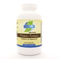 womens-formula-wo-iron-240-capsules-by-priority-one