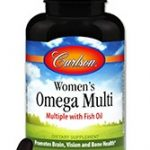 womens-omega-multi-120-soft-gels-by-carlson-labs