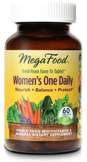 womens-one-daily-30-tablets-by-megafood