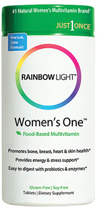 womens-one-multivitamin-90-tablets-by-rainbow-light