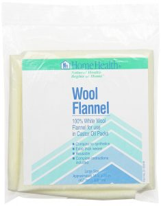 wool-flannel-large-size-18-x-24-in-1-count-by-home-health