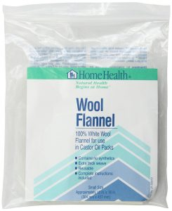 wool-flannel-small-size-12-x-18-in-1-count-by-home-health
