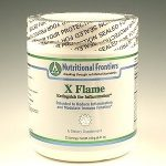 x-flame-powder-30-servings-powder-by-nutritional-frontiers