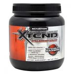 xtend-watermelon-madness-30-servings-by-scivation