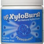 xylitol-gum-peppermint-100-pieces-by-xyloburst