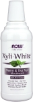 xyliwhite-neem-tea-tree-mouthwash-16-fl-oz-by-now