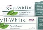 xyliwhite-toothpaste-gel-refreshmint-64-oz-by-now